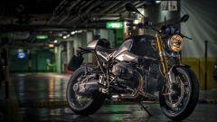 BMW R NineT - Immagine: 38