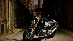 BMW R NineT - Immagine: 22