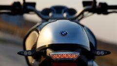 BMW R NineT - Immagine: 27