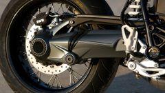 BMW R NineT - Immagine: 28
