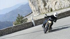 BMW R NineT - Immagine: 7