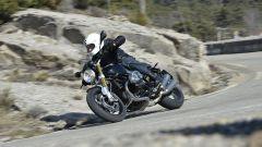 BMW R NineT - Immagine: 13
