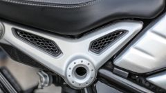 BMW R NineT - Immagine: 37