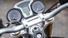 BMW R NineT - Immagine: 56
