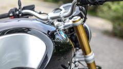 BMW R NineT - Immagine: 39