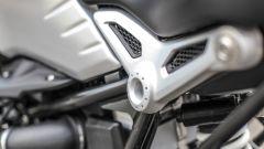 BMW R NineT - Immagine: 41