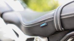 BMW R NineT - Immagine: 43
