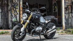 BMW R NineT - Immagine: 36