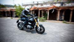 BMW R NineT - Immagine: 33