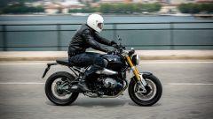 BMW R NineT - Immagine: 31