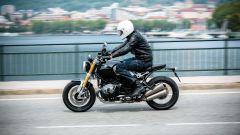 BMW R NineT - Immagine: 30