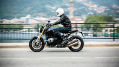 BMW R NineT - Immagine: 29