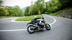 BMW R NineT - Immagine: 1