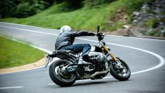 BMW R NineT - Immagine: 9