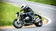 BMW R NineT - Immagine: 16