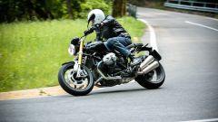 BMW R NineT - Immagine: 26