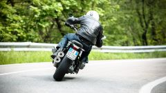 BMW R NineT - Immagine: 25