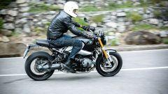 BMW R NineT - Immagine: 23
