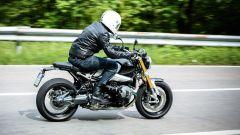 BMW R NineT - Immagine: 34