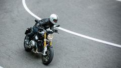 BMW R NineT - Immagine: 20
