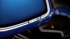 BMW R nineT /5: la serie speciale per i 50 anni della /5 - Immagine: 9