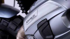 BMW R nineT Brooklyn Scrambler - Immagine: 9
