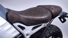 BMW R nineT Brooklyn Scrambler - Immagine: 2