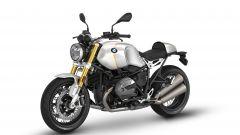 BMW R NineT Option 719 2021
