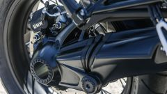 Bmw R nineT, Pure e Racer 2017: prova, caratteristiche e prezzi - Immagine: 94