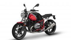 BMW R NineT Pure Option 719 2021