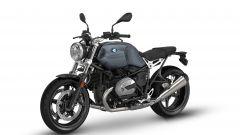 BMW R NineT Pure standard 2021