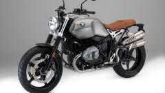 BMW R nineT Scrambler - Immagine: 37