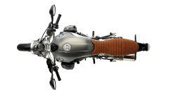 BMW R nineT Scrambler - Immagine: 43