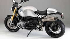 BMW R nineT Sport - Immagine: 1