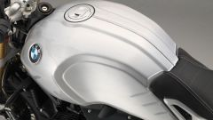 BMW R nineT Sport - Immagine: 3