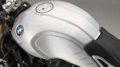 BMW R nineT Sport - Immagine: 4