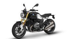 BMW R NineT standard 2021