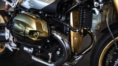 BMW R nineT Tattoo by Marco Manzo - Immagine: 7