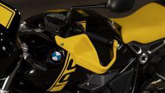 BMW R nineT Urban G/S 2021: tanti auguri GS! La livrea dedicata - Immagine: 7