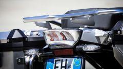 Una settimana con la BMW R1200GS Adventure 2017 - Immagine: 8