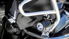 Una settimana con la BMW R1200GS Adventure 2017 - Immagine: 15