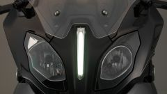 BMW R1200RS 2015 - Immagine: 69