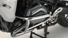 BMW R1200RS 2015 - Immagine: 49