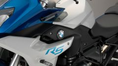 BMW R1200RS 2015 - Immagine: 52