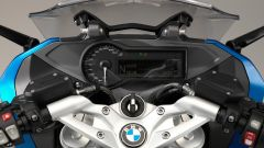 BMW R1200RS 2015 - Immagine: 43