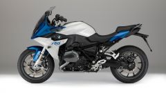 BMW R1200RS 2015 - Immagine: 33