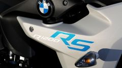 BMW R1200RS 2015 - Immagine: 25