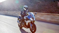 BMW R1200RS 2015 - Immagine: 10
