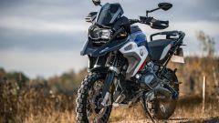 BMW_R1250GS