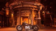 BMW R5 Hommage: guest star a Villa d'Este - Immagine: 2